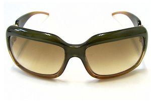 Jimmy Choo Sunglasses for Sale in Sarasota, FL