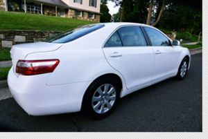 2OO8 Toyota Camry firm price $8OO QPEQW for Sale in Elk Grove, CA