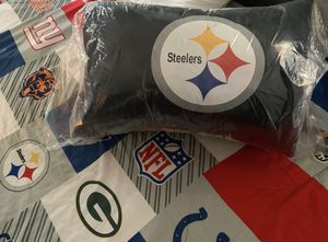 Steelers for Sale in Huntington Park, CA
