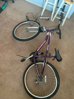 Pacific Stylist 21 Speed Bike for Sale in Queens, NY