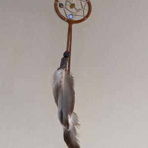 """3"""" Diameter Dreamcatcher for Sale in Evansville, IN"""
