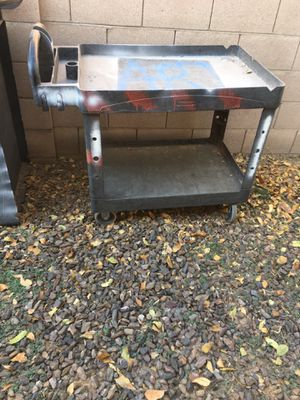 Cart for Sale in Goodyear, AZ