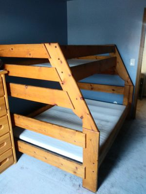 Bunk Beds for Sale in North Riverside, IL