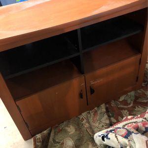 TV Stand for Sale in Alpharetta, GA