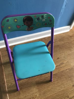 Kids chair for Sale in Lexington, KY