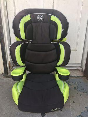 Booster Seat for Sale in Torrance, CA