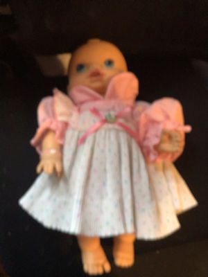 Baby alive for Sale in Dravosburg, PA