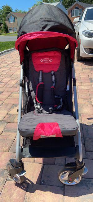Graco stroller! for Sale in Alexandria, VA