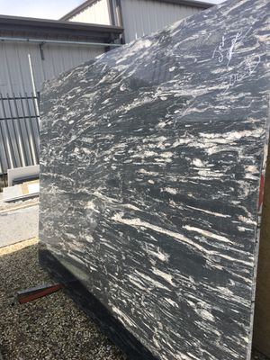 Granite countertops 3cm starting to $29.99 square feet for Sale in Houston, TX