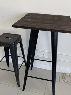 Custom Bar Table for Sale in Los Angeles,  CA