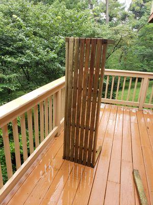 Power washing for Sale in Annandale, VA