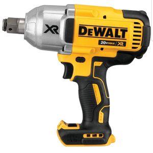 "Dewalt High Torque Impact Wrench 3/4"" for Sale in Aurora, CO"