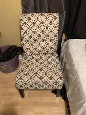 Accent chairs for Sale in Spartanburg, SC