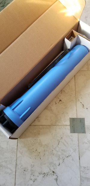 Water heater filter for Sale in Bloomington, CA
