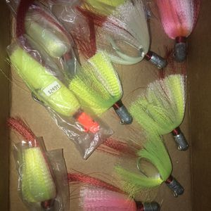 Fishing Lures for Sale in Vero Beach, FL