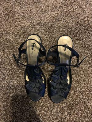Heels for Sale in Layton, UT