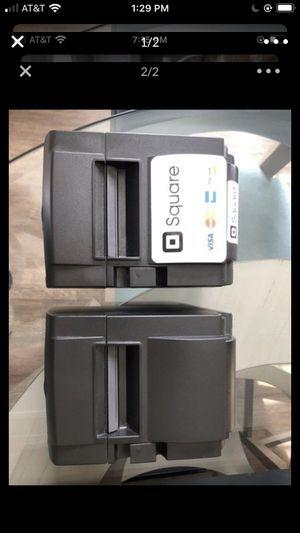 Receipt printer each $250 for Sale in Raleigh, NC