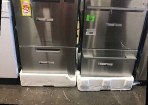 Fisher AND Paykel Dishwashers ZP for Sale in Chino Hills, CA