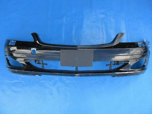 Mercedes Benz S Class S550 front bumper cover 3649 for Sale in Hallandale Beach, FL
