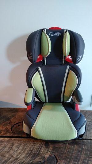 Graco car seat for Sale in Bessemer, AL