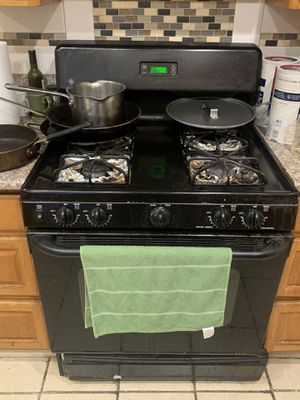 Kitchen Appliances $150 each or best offer for Sale in City of Industry, CA