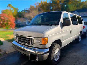 Ford E-350 for Sale in Stafford, VA