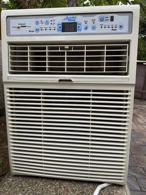 Arctic King air conditioner AC for Sale in Orange, CA