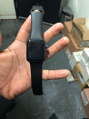Apple Watch series 3 for Sale in Philadelphia, PA