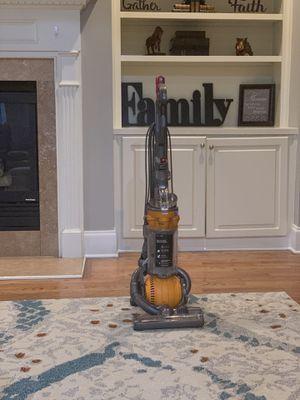Dyson vacuum cleaner for Sale in Alpharetta, GA