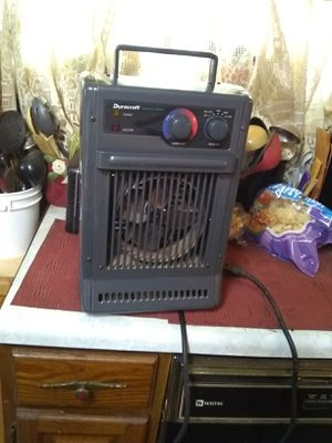 Heater for Sale in South Williamsport, PA