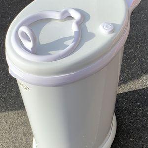 Diaper pail for Sale in Kent, WA