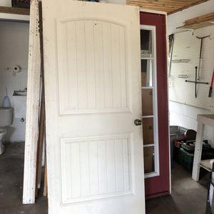Door for Sale in Haines City, FL