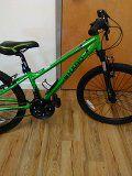 24in haro bmx mountain bike for Sale in Denver, CO