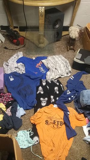 Kids clothes for Sale in Beech Grove, IN