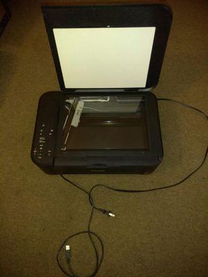 Pixma Computer Printer for Sale in Erie, PA