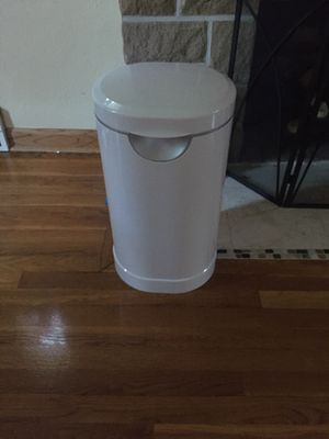 Diaper pail for Sale in Verona, PA