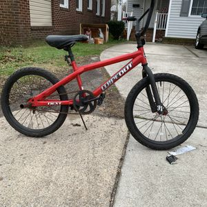 Bicycle Beautiful Quality Size 20 for Sale in Norfolk, VA