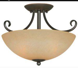 Ceiling Fan/Light Fixture Install for Sale in Cypress Gardens, FL
