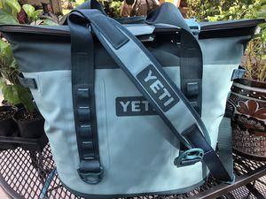 Yeti Hopper M30 for Sale in Carrollton, TX