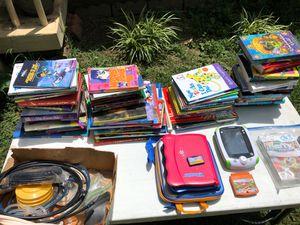Kids Books for Sale in Murfreesboro, TN