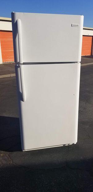 Refrigerador Frigidaire for Sale in Los Angeles, CA