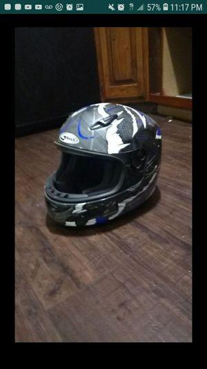 Gmax motorcycle helmet for Sale in SeaTac, WA