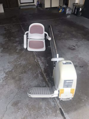 Acorn Stairlift for Sale in Pueblo, CO