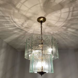 Chandelier for Sale in Copiague, NY