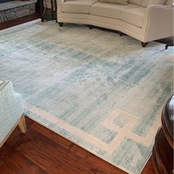 9x11 Area Rug for Sale in Georgetown,  KY