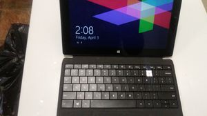 Windows 8 pro surface for Sale in Hartford, CT