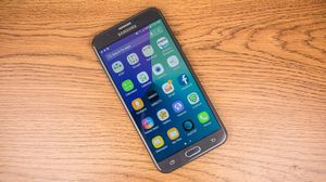 "Samsung Galaxy,,J7 16gb..Factory Unlocked Excellent Condition ,aS liKE AlmoSt ""nEW"" for Sale in Springfield, VA"