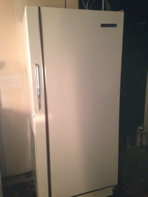 United commercial heavy duty freezer for Sale in Caledonia, MI