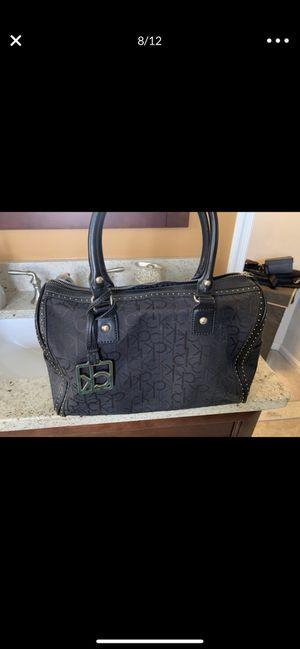 Calvin Klein handbags .Brand new for Sale in Fairfax, VA