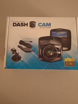 Dash cam for Sale in Santee, CA